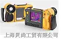 TI50/TI55 系列红外热成像仪