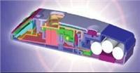 便携式SCOUT多气体探测仪