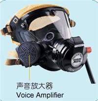 声音放大器