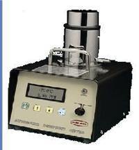 英国SHAW  SADP-PL便携式快速露点湿度计