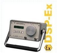 英国SHAW DSP-EX便携式露点仪
