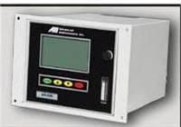 美国AII GPR-3100高精度氧纯度分析仪