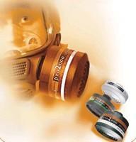 美国Scott 珀蕊2000(Pro2000)系列过滤罐