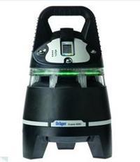 德国德尔格X-zone 5000 区域监控设备