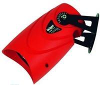 德国德尔格Flame 2300 为防爆型 UV 火焰探测器