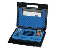 德尔格OxygenTest 100 氧气含量测量设备