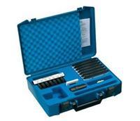 德尔格SimultanTest CO2 压缩空气二氧化碳纯度测量设备