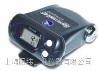 射线检测仪
