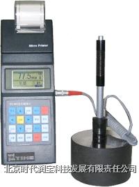 轧辊专用型硬度计  HS141