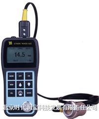 测厚仪 TT340