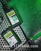 超声波测厚仪 MMX系列