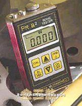 超声波测厚仪  PR-82型