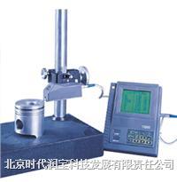 便携式粗糙度仪 TR240