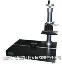 测量平台 TA610/TA620/TA630/TA631