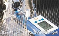 便携式粗糙度测量仪 SURTRONIC 25