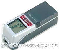 表面粗糙度检测仪 SJ-201