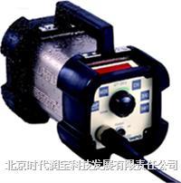 数字频闪仪(纺织专用) DT311J