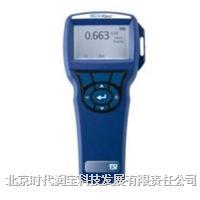 微型风压计 TSI5815/TSI5825