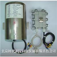 非接触式接地电阻在线检测仪 ETCR2800