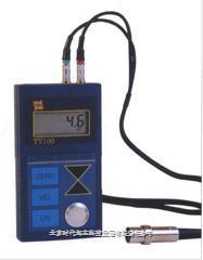 TT100a超声波测厚仪 TT100a