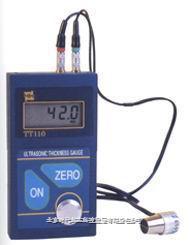 TT130超声波测厚仪 TT130