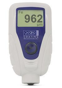 CMI153膜厚仪 CMI153两用涂层测厚仪