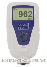 涂层膜厚仪CMI150 英国两用涂层测厚仪CMI150