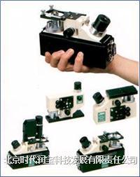 DSM-3/4超小型金相显微镜 DSM-3/4