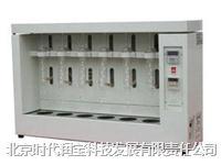 SZF-06、06A、06B脂肪测定仪 SZF-06、06A、06B