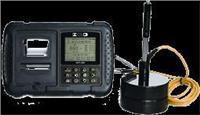 便携式硬度计DHT-200 DHT-200