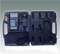 AVM-05测温度/风速/风量计  AVM-05
