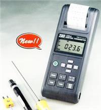 1304/1305 测温仪 1304/1305