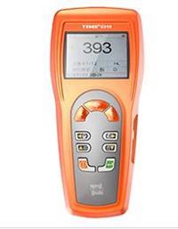 TIME5310里氏硬度计 TIME5310—原TH140