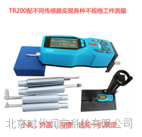 表面粗糙度仪TR200 TR200