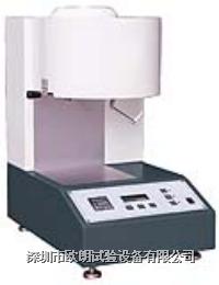 熔融指数仪/融熔指数仪/熔体流动速率仪 多种型号
