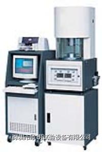 OL-M-700/OL-M-700-A硫化仪,为振动无转子系统,用於测定橡胶硫化黏弹性之特性。是生产