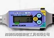 中村牌DTC-EX数显式打印输出扭力扳手 DTC-EX