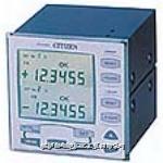 日本CITIZEN牌显示器 IPD-FCC2