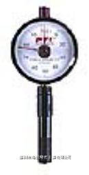 美国PTC牌指针式塑料硬度计 201A