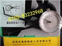 供应日本NCK内卡规 YC-1