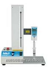 美国CHATILLON查狄伦牌拉力测试台 LTCM-100