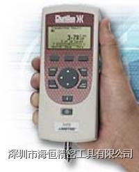 美国 查狄伦 数显推拉力计LG-100 LG-002 检测精准0755-83250802 E-DFE-010
