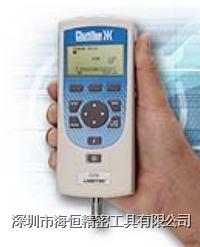 进口美国查狄伦TCD系列测力试验台 优质代理商 报价 DFS-500
