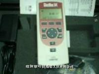 美国查狄伦CHATILLON推拉力计DFE系列数显测力计(老型号:DFM系列) DFE-500