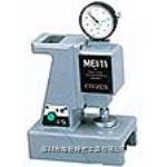 厚度测量器 MEI-11