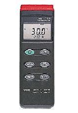温度計  FUSO-300