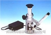 2054-CIL立式带灯显微镜 2054-CIL-40X-300X