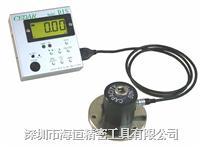 杉﨑 CEDAR 扭力测试仪 DIS-IP