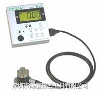 杉﨑CEDAR扭力测试仪 DIS-IPS2C/20C