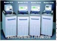 波利赛斯 9100冷冻式循环水浴箱 优质优价 报价 9112AA2P 9102AA2P 9106AA2P 9120AA2P